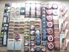 Lot maquillage Gemey Maybelline et L'oréal Paris lot de 100 pcs