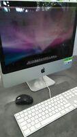 "iMac 21"" 2007 1Tb HDD - APPLE"