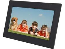 "Aluratek ADMPF310F 10"" 1024 x 600 Digital Photo Frame"