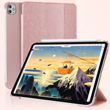 "Folio Case for iPad Pro 11"" (2nd Gen 2020 or 1st gen 2018) Cover Auto Wake/Sleep"