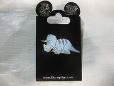 Rare Disney Pin Toy Story Trixie The Triceratops By Walt Disney World 2010 pin12