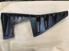 FURY MONACO POLARA CHRYSLER NEWPORT 300 SPLASH SHIELD OEM 3404434 STARTER FRAME