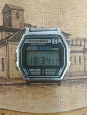 "Watch ""Electronica 2-52"" Soviet plant Elektronika USSR-Belarus RARE"