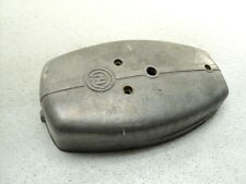 Jawa CZ175 CZ 175 #5324 Engine Side Cover / Stator Cover (S)