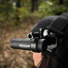 Tactacam Head Mount for 4.0, 3.0 or Solo Camera – Model: M-HEAD