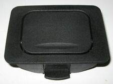 Mercedes S203 Boot Trunk Loading Floor Handle Catch A2036800984