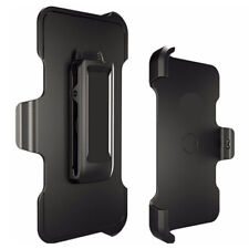 NEW Replacement Belt Clip Holster for Apple iPhone X / XS Otterbox Defender