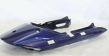 Yamaha FJR 1300 ABS (RP11) Heckverkleidung Verkleidung (2) Bj.04'