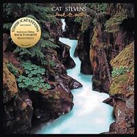 Yusuf / Cat Stevens - Back To Earth - Anniversary Edition (NEW CD)