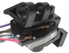 Windshield Wiper Switch fits 1981-1984 Pontiac Phoenix  ACDELCO PROFESSIONAL
