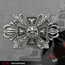 Lily Belt Buckle 301301#