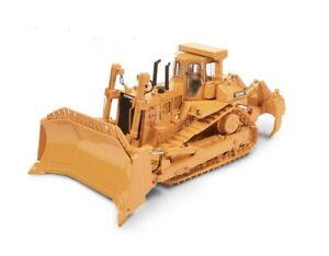 Caterpillar D11N Dozer - 3 Shank Ripper & U Blade  n/c 1/48 CCM - Diecast - 2020