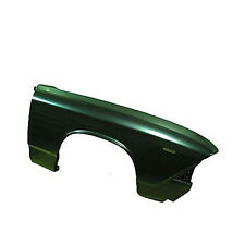 Replacement Fender for Chevelle, El Camino (Front Passenger Side) GMK403210069R