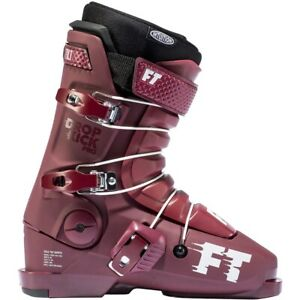 2020 Full Tilt Drop Kick Pro Mens Ski Boots-24.5