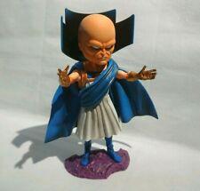Marvel Select Action Figure - Uatu The Watcher + Stand Diorama - Very Rare