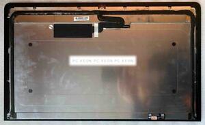 Bildschirm Komplette Apple IMAC A2116 21.5'' 4K Early 2019 Yh215uhd(SD)(B1)