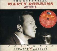 Marty Robbins - Columbia Country Classics [New CD] Holland - Import