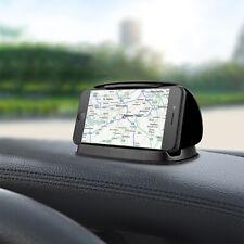 Universal Auto Armaturenbrett Handy Halterung KFZ Navi Smartphone Halter