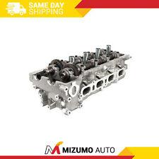 Cylinder Head Fits 01-04 Toyota Tacoma 2.4L 2.7L 2RZFE 3RZFE DOHC 16V