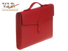 S.T.dupont contraste Porte-Documents Sac d'ordinateur portable