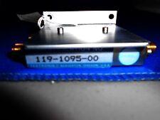Tektronix  Diplexer PN 119-1095-00 Spectrum Analyzers NEW