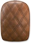 "Saddlemen Renegade-LS Detachable Pillion Pad 7"" Brown SA1026"