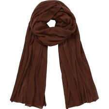 100% Cashmere Shawls/Wraps Scarves & Wraps for Women