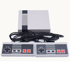 Mini TV Handheld Game Console Video Game Console For Nes Games with 500 Differen