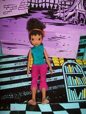 Holly Hobbie T C F C Doll AA