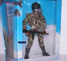 G.I. Joe U.S. Airborne Ranger Classic Collection Limited 1996 Harbro