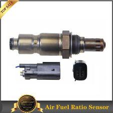 Denso 234-5150 Upstream Air Fuel Ratio Sensor 1PC For 2013 Dodge Dart 2.4L