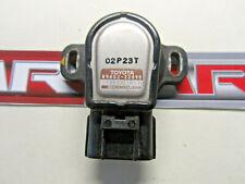 Toyota MR2 MK2 1999 Revision5 Throttle Position Sensor - Part Number 89452-22090