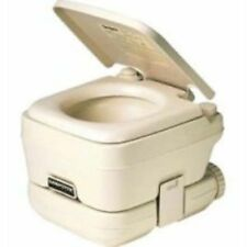 Sealand 301096202 962 Portable Toilet 2.5 Gallon
