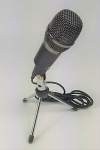 Fifine Desk Top Microphone For Computer