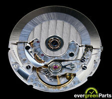 """ETA 2824-2 MOVIMENTO DELL'OROLOGIO-SWISS MADE-h2-Movement-con cronometri BIMETALLICO"