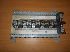 FPE LX108-16 Interior For Circuit Breaker 5 Space