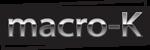 Macro-K