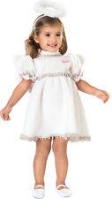 Barbie Angel Kids Costume Toddler ( Size 2-4 ) 11619