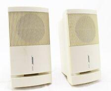 Bose, Surroundboxen, Model 110, 211513 A