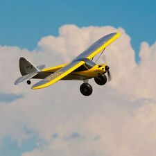 Carbon Cub S+ 1.3m Ready to Fly R/C Airplane by HobbyZone HBZ3200