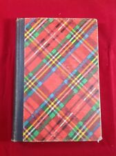 The Birthday of Souls by Rev. James McGinlay - 1941 3rd Edition Hardcover