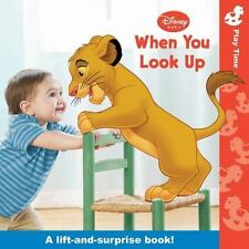When You Look Up (Disney Baby)