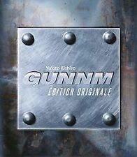 Gunnm - Coffret Intégrale de Kishiro, Yukito | Livre | état bon