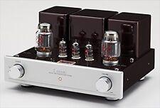 TRIODE KT88 Class A Single Stereo Power Amplifier TRX-P88S AC100V NEW
