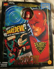 Marvel Famous Covers DAREDEVIL  Mint In Box 1998