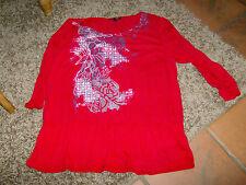 NEUw. Style&Co. Woman Tunika Longshirt in Gr. XXL