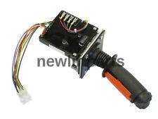 Jlg Part 1600268 New Jlg Joystick Controller 1600268