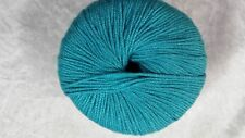 Sirdar Snuggly Baby Bamboo DK #159 Jack in a Box