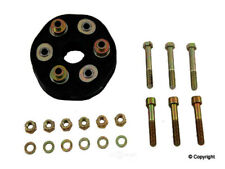 Febi Drive Shaft Flex Joint Kit fits 1994-1996 Mercedes-Benz C220  WD EXPRESS