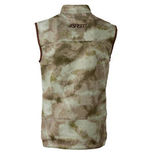 Browning Hell's Canyon Speed Backcountry Vest (L)- ATACS AU